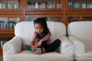 Langkawi Malaysia Tanjung Rhu Resort Kids