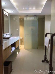 Langkawi Malaysia Tanjung Rhu Resort Damai Suite