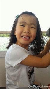 River Safari River Cruise
