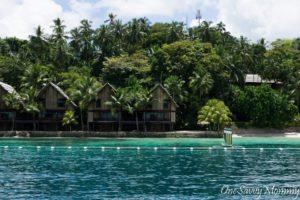 Pearl Farm Beach Resort Davao City
