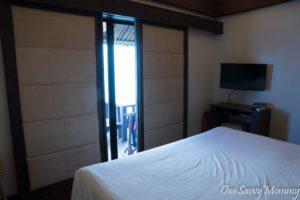 Pearl Farm Beach Resort Samal House