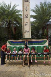 Legoland Malaysia Beetle Bounce