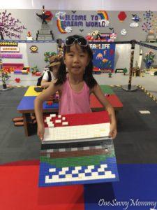 Lego Malaysia Lego Academy