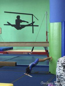 NorthStar Gymnastics